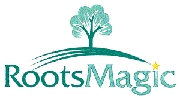RootsMagic Users Group - MEMBERS ONLY