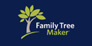 Family Tree Maker SIG - MEMBERS ONLY
